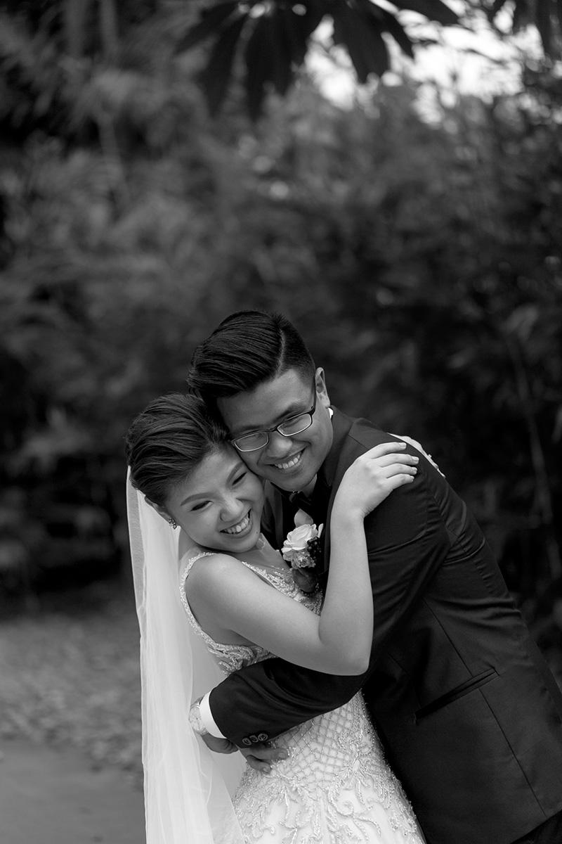 Glenn-and-Dani-Wedding-Sequenced-37