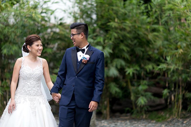 Glenn-and-Dani-Wedding-Sequenced-38