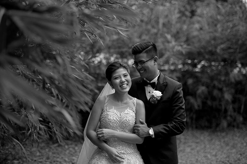 Glenn-and-Dani-Wedding-Sequenced-40
