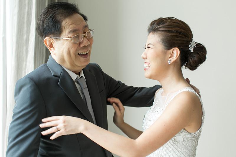 Glenn-and-Dani-Wedding-Sequenced-67