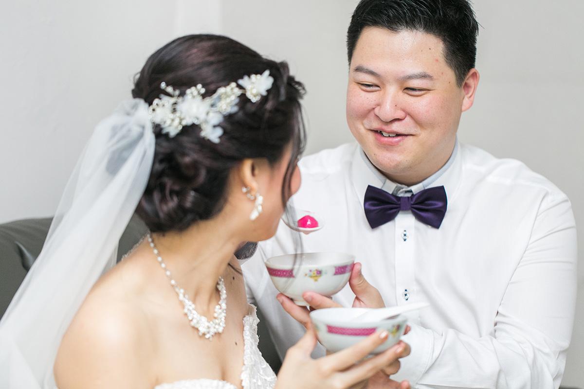 John-and-Hazel-Wedding-Blog-104