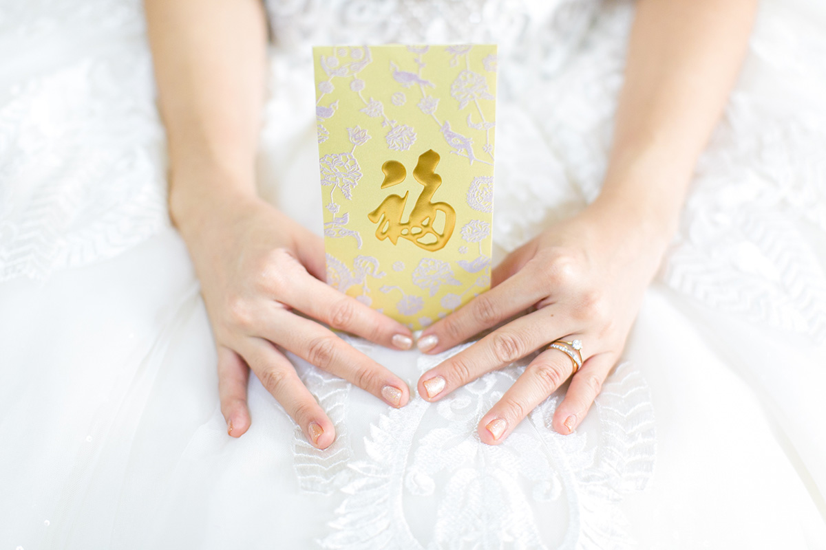 John-and-Hazel-Wedding-Blog-106