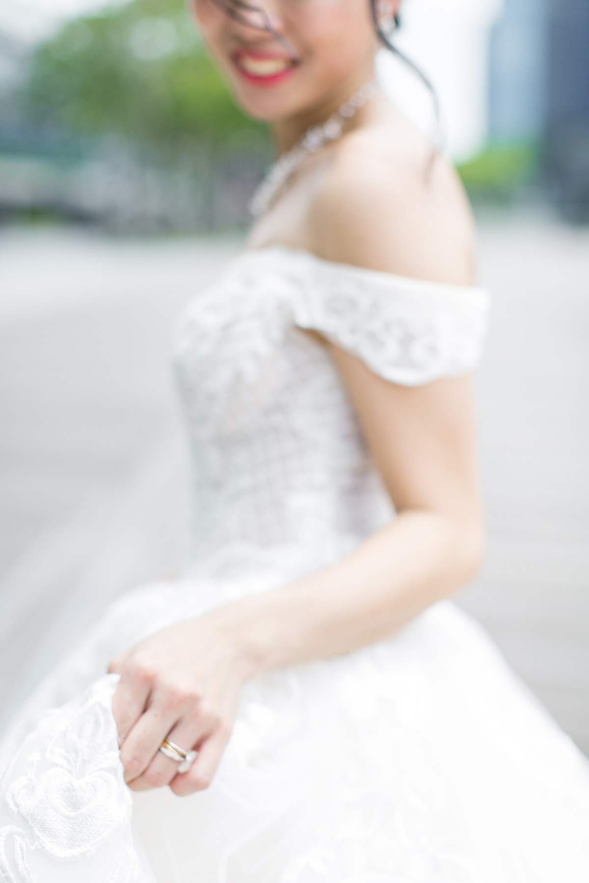 John-and-Hazel-Wedding-Blog-22