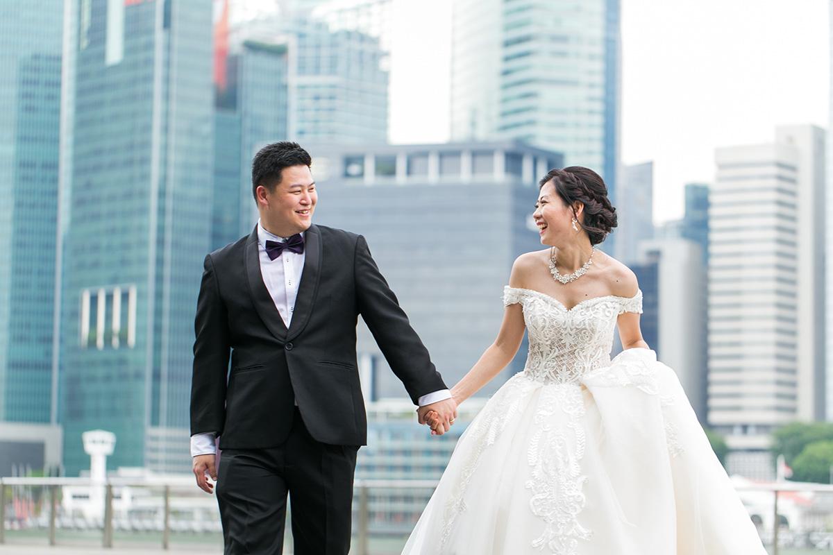 John-and-Hazel-Wedding-Blog-27
