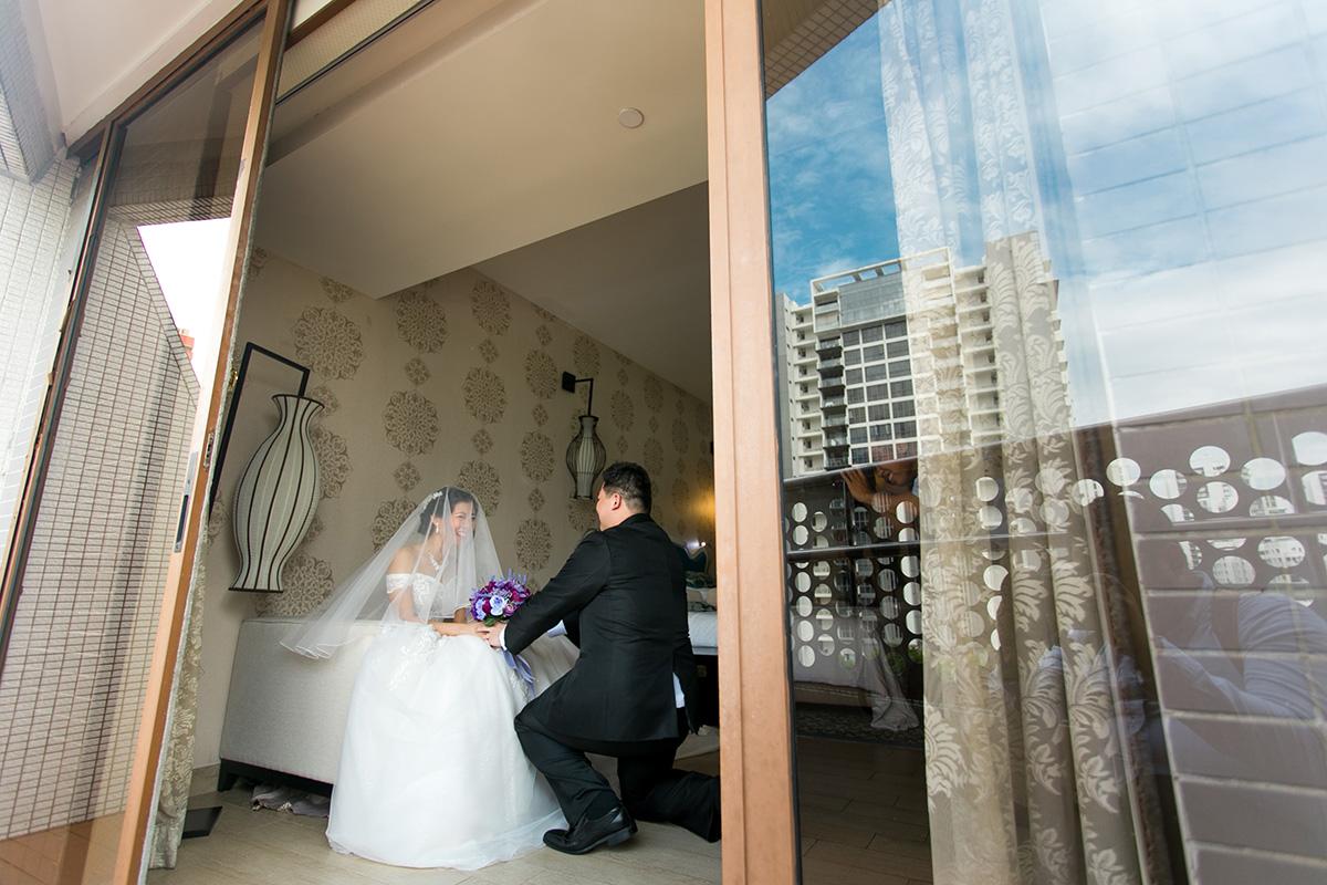 John-and-Hazel-Wedding-Blog-88