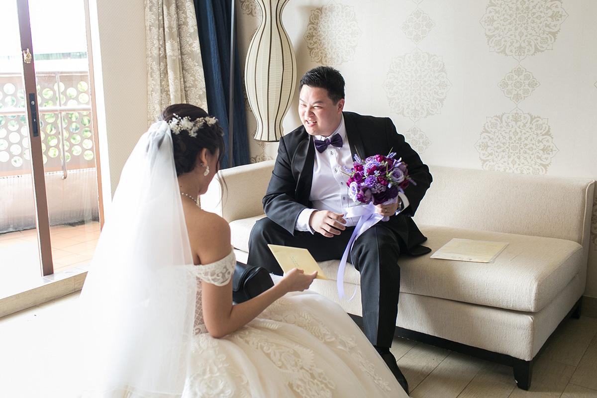 John-and-Hazel-Wedding-Blog-89