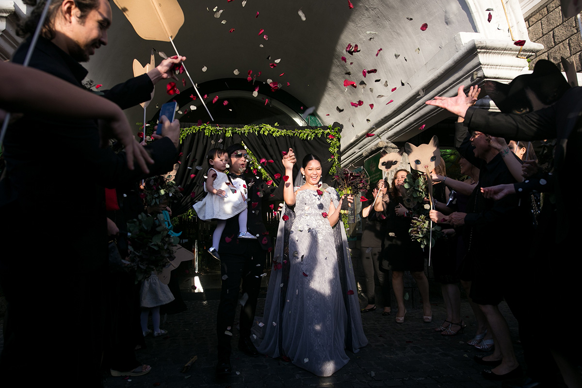 Kean-and-Chynna-Wedding-Sequenced-Website-102