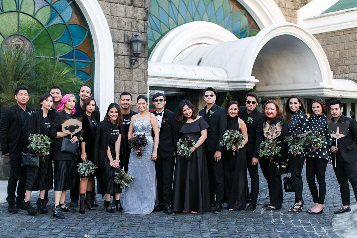 Kean-and-Chynna-Wedding-Sequenced-Website-113