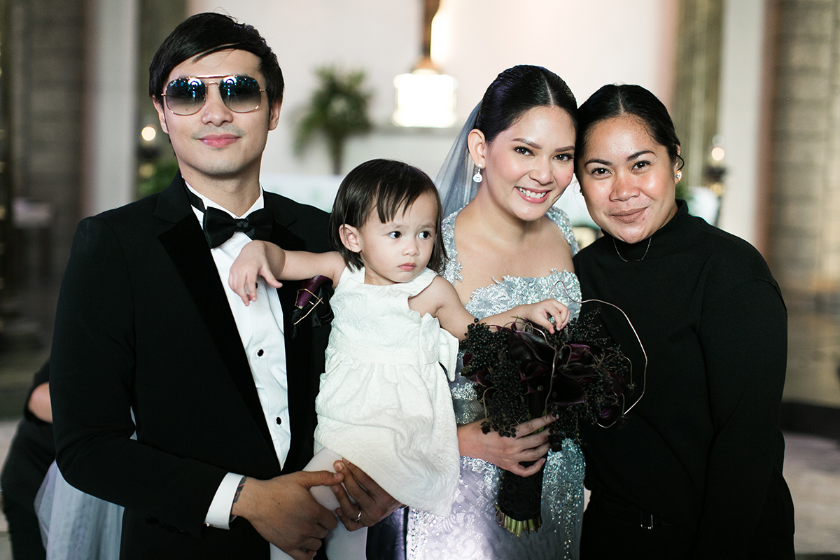 Kean-and-Chynna-Wedding-Sequenced-Website-119