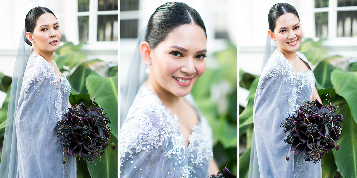 Kean-and-Chynna-Wedding-Sequenced-Website-136