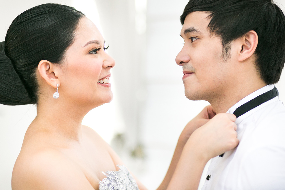 Kean-and-Chynna-Wedding-Sequenced-Website-34
