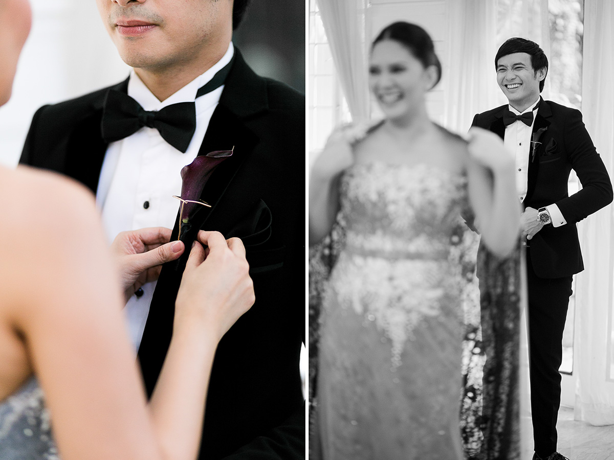 Kean-and-Chynna-Wedding-Sequenced-Website-35