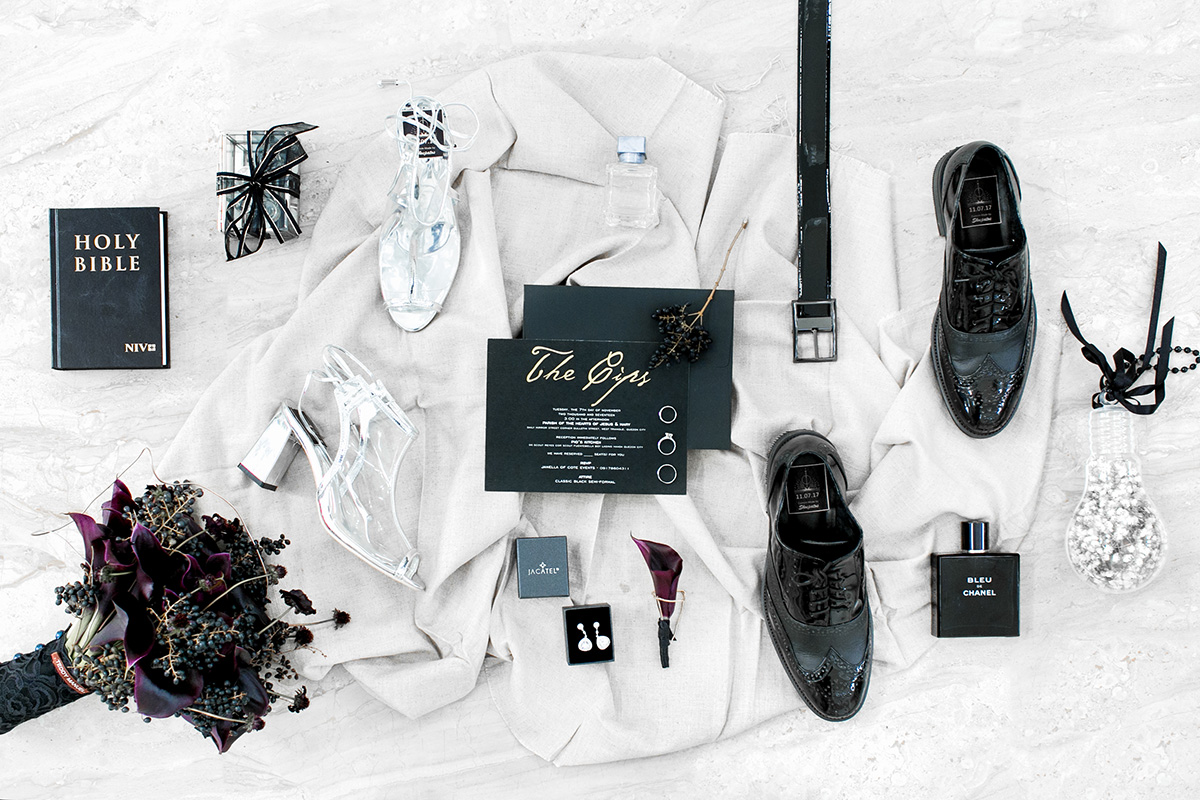 Kean-and-Chynna-Wedding-Sequenced-Website-5