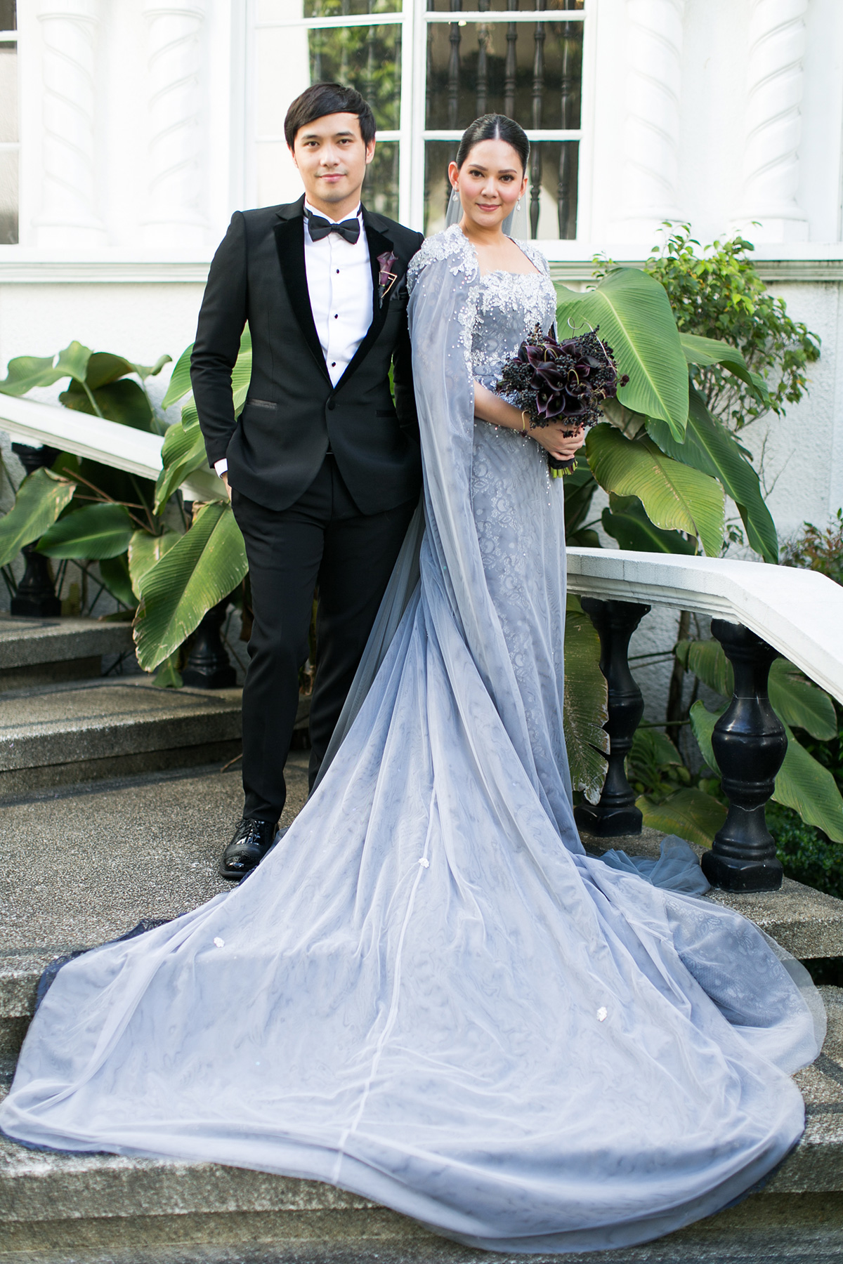 Kean-and-Chynna-Wedding-Sequenced-Website-6