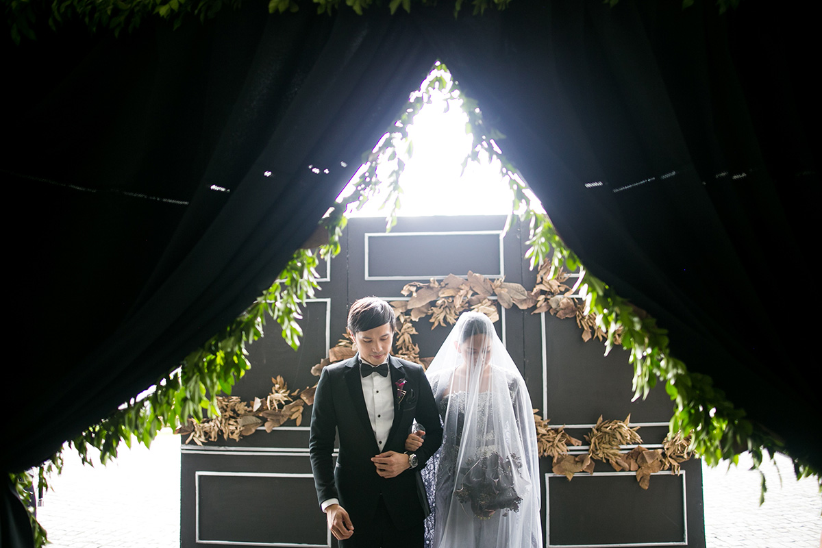 Kean-and-Chynna-Wedding-Sequenced-Website-67