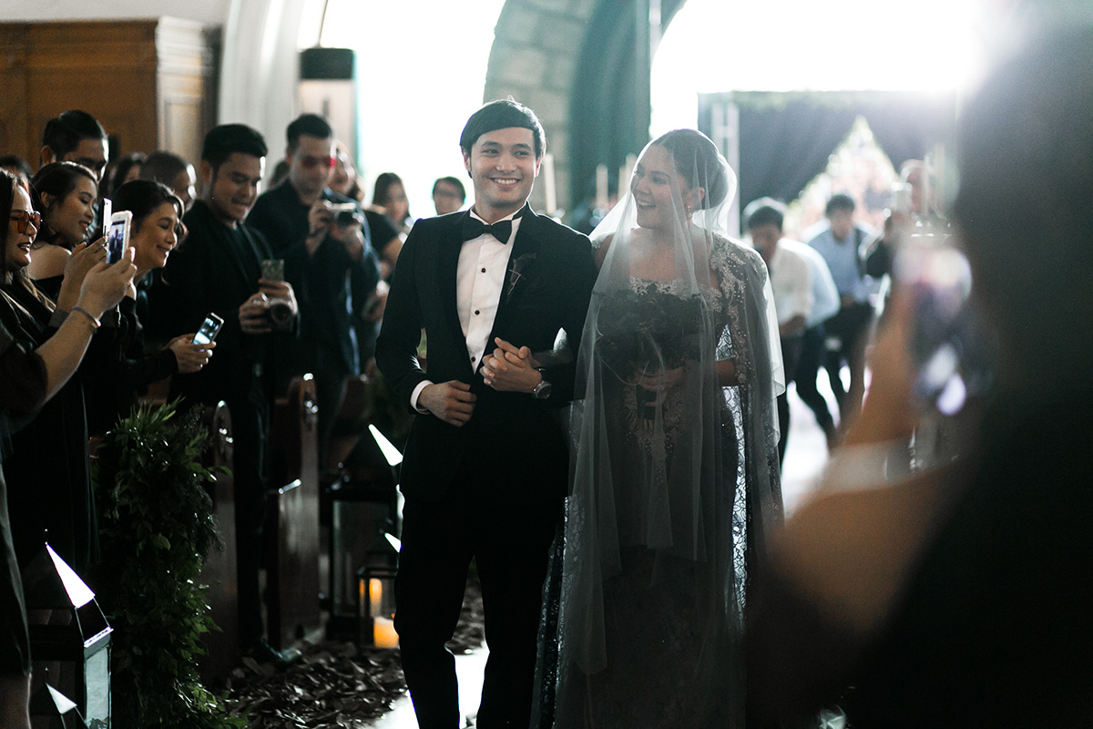 Kean-and-Chynna-Wedding-Sequenced-Website-71