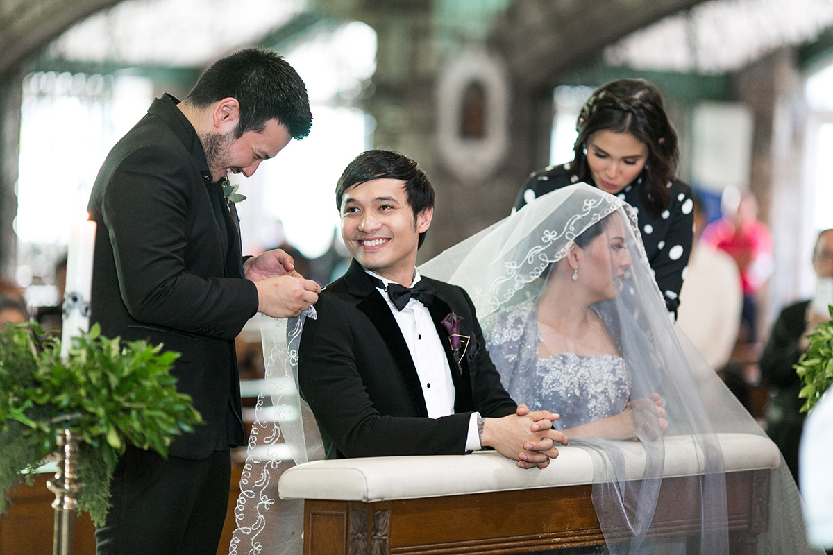 Kean-and-Chynna-Wedding-Sequenced-Website-84