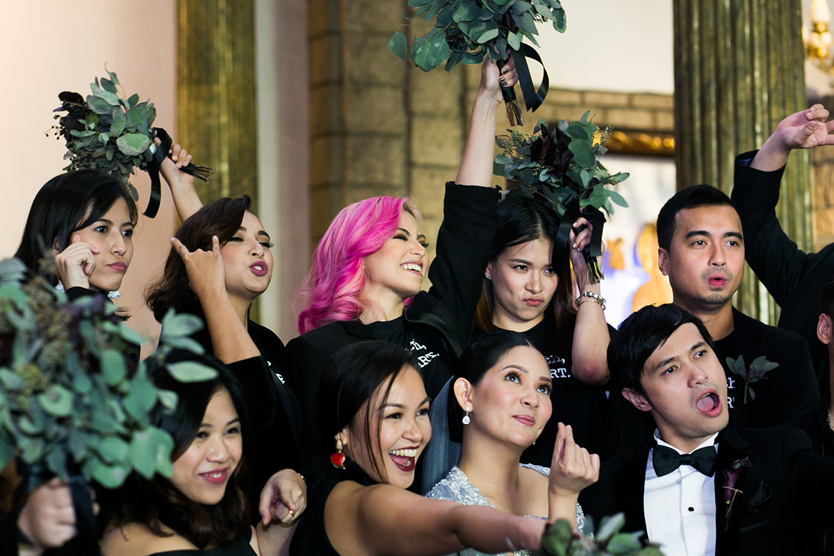 Kean-and-Chynna-Wedding-Sequenced-Website-90