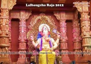 Ganesh Chaturthi Festival 2014 Date India. 727 x 514.Importance Of Festivals In India Essay In Hindi