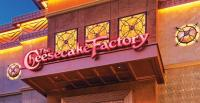 Cheesecake Factory to acquire Fox Restaurants in $353M ...