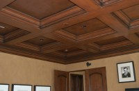 Box Ceilings - NSDMILL.COM