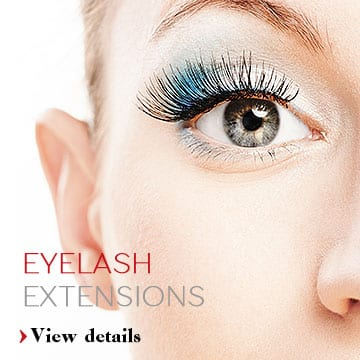 Eyelash extensions montreal. Eyelash extensions downtown montreal. lash extensions montreal. best eyelash extensions montreal