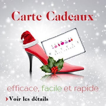 Gift ideas. christmas gift montreal. spa gift montreal. gift for her. spa package montreal. spa downtown montreal