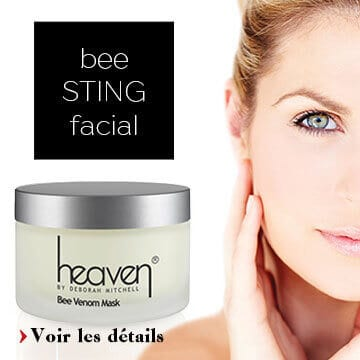 Facial treatment. spa facial montreal. best antiaging facial montreal. organic skincare for face