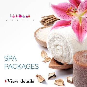 nail salon & spa in Montreal. spa gift cards Montreal. Valentine's gift ides for women. spa packages Montreal. Montreal spa deals. Montreal nail salon & spa. Birthday gift for her. Mother's day spa gift. great gift ideas Mother's day. Montreal downtown spas. downtown Montreal nail salons. popular nail salons Montreal. popular places places Montreal. known beauty places Montreal. Montreal best beauty salons. Montreal best spas. Montreal best nail bars. nail bars in Montreal. nail bars downtown Montreal. nail bars in downtown Montreal.