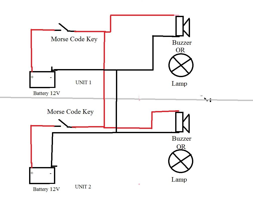 dpst relay pin diagram