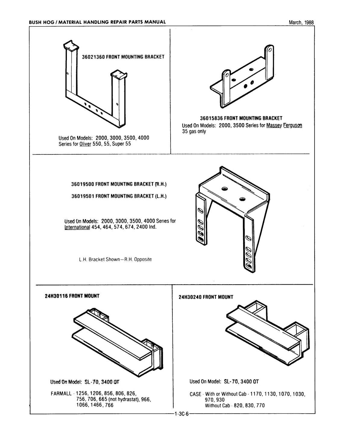 garmin 232 wiring diagram