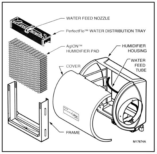honeywell he220a wiring diagram