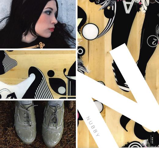 nubby twiglet collage nemo design nemo hq jay floyd