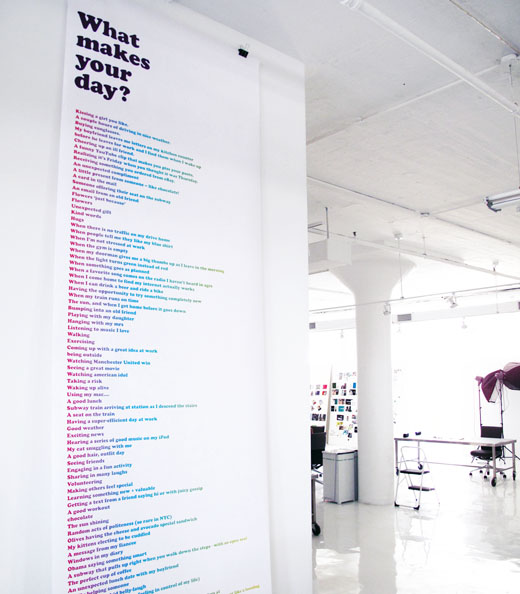 wolff olins new york graphic design agency