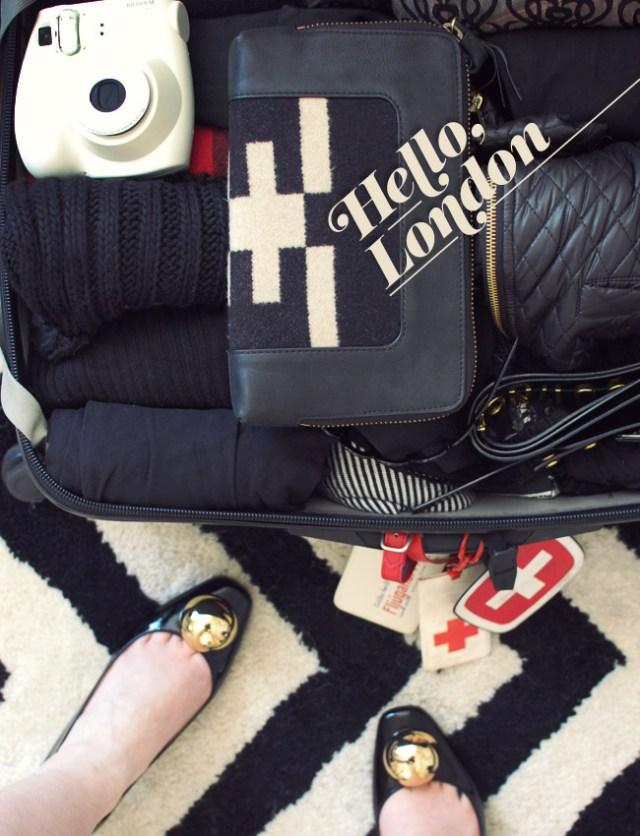 Nubby Twiglet Week In Pictures London 2013