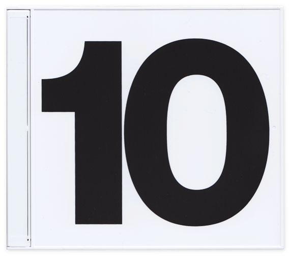 typofiles typography