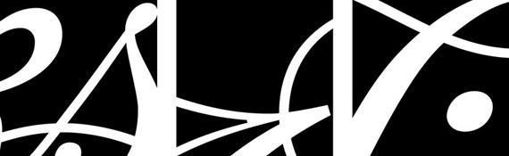 Saks Fifth Avenue Logo Font