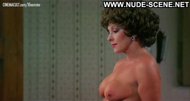 Pamela Prati Nude Sexy Scene La Moglie In Bianco Showing Ass