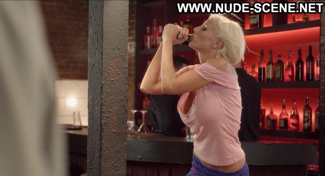 Puma Swede Nude Sexy Scene Pornstar Big Ass Blonde Gorgeous