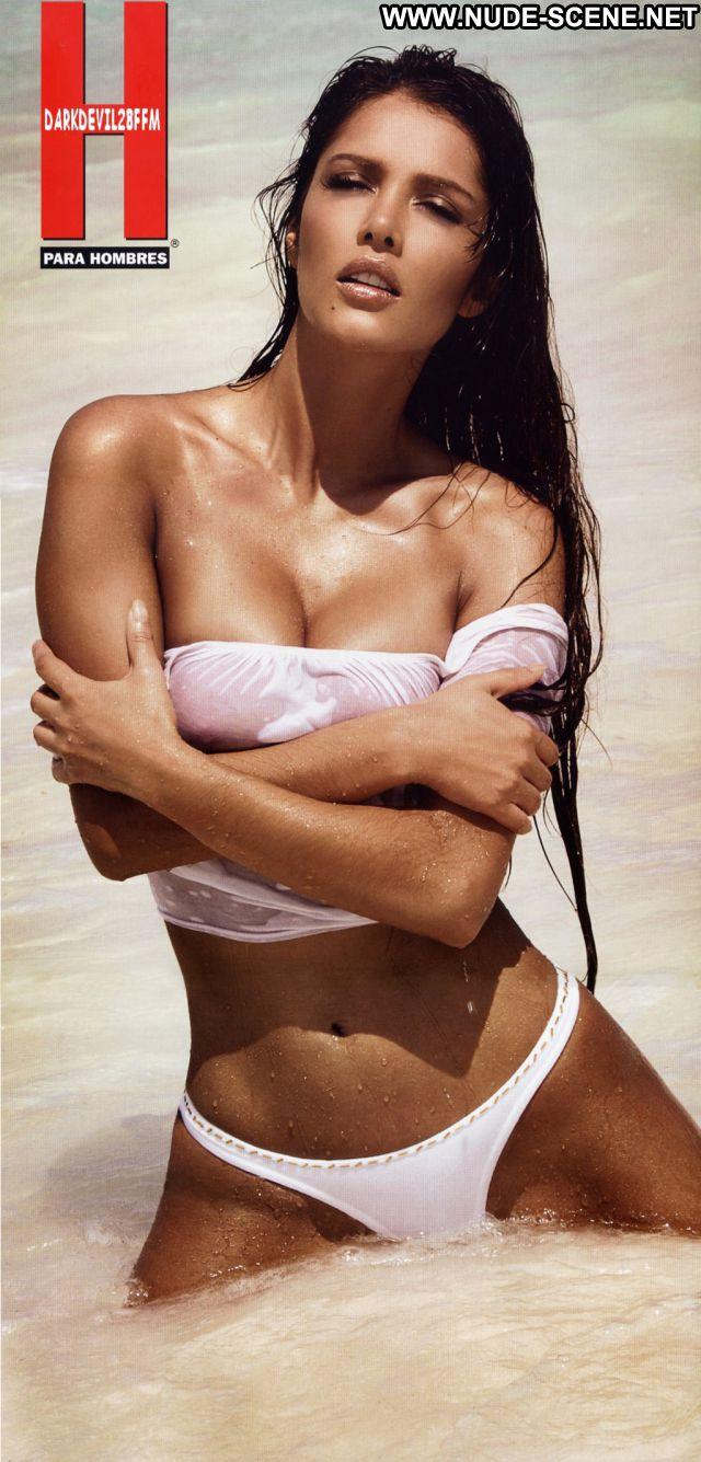 Marlene Favela Nude Sexy Scene Latina Lingerie Big Ass Horny