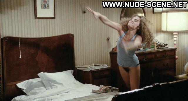 Silvia Dionisio Nude Sexy Scene Amici Miei Lesbian Scene Hot