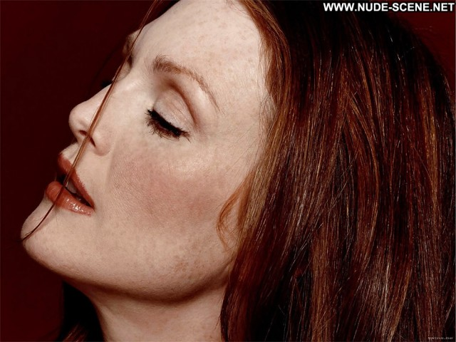 Julianne Moore Pictures Redhead Celebrity