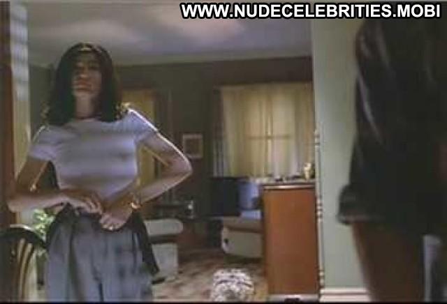 Linda Fiorentino Nude Sexy Scene The Last Seduction Pants