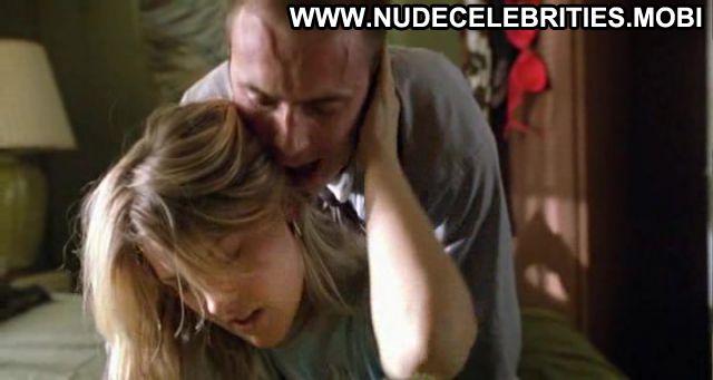 Ali Larter Nude Sexy Scene Three Way Doggy Style Sex Scene