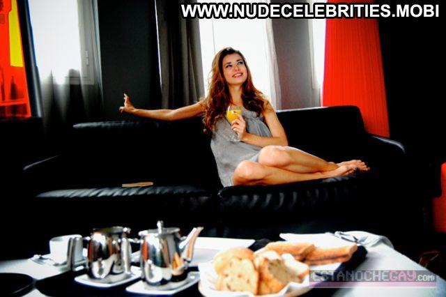 Natasha Yarovenko Russian Cute Beautiful Babe Nude Scene Hot