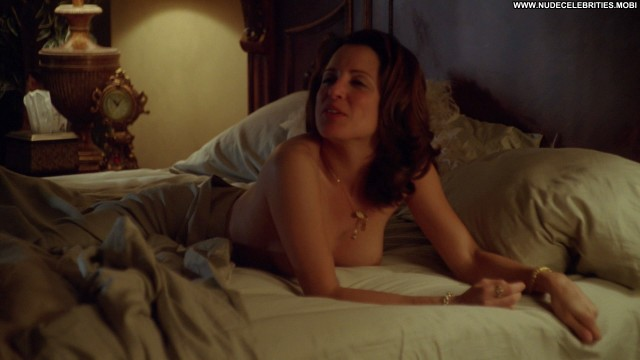 Alanna Ubach Hung Tv Show Celebrity Hot Sex