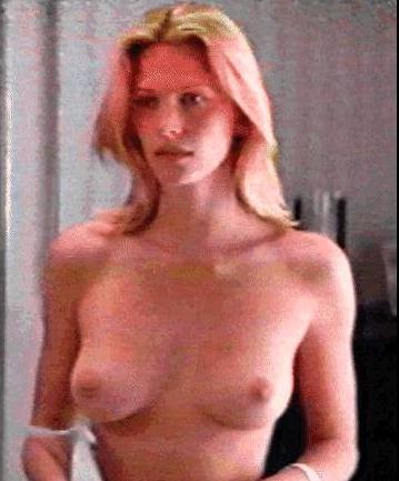 natasha belle nude