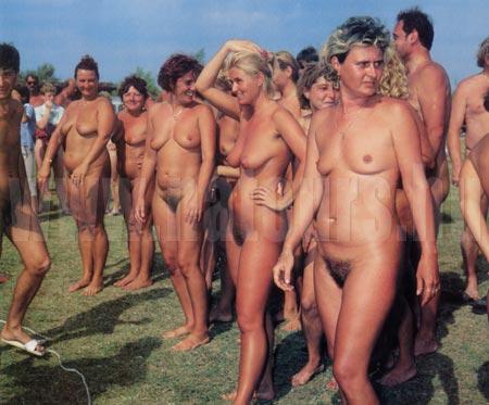 natours nudist family