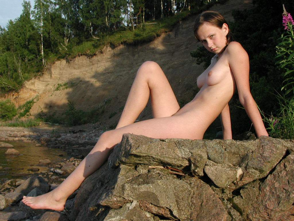 Yeah. holy nature nudist alla choke ThanXXX