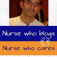 10 razones para Ser o No ser un bloguer@ enfermer@
